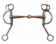 "American Snaffle-Bit ""Special\"""