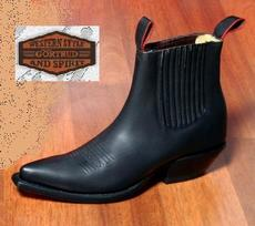 "Western-Stiefelette ""Canyon\"" (A)"