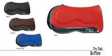 """Pro Tech\"" Airflow Saddle Pad"